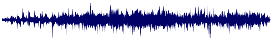 waveform of track #89770