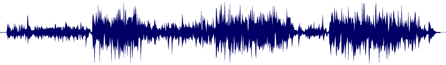 waveform of track #89771