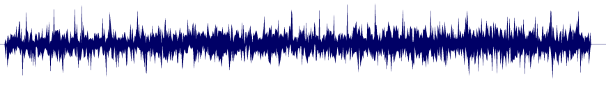 waveform of track #89773