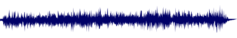 waveform of track #89776