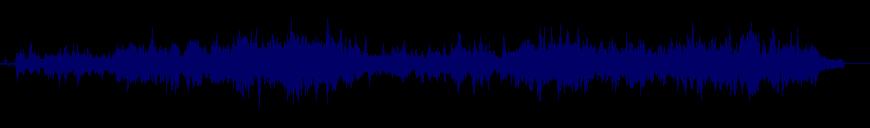 waveform of track #89782