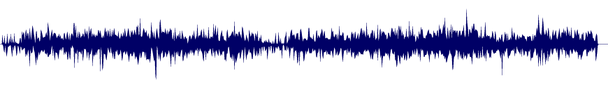 waveform of track #89785