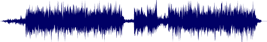 waveform of track #89786