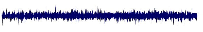 waveform of track #89790