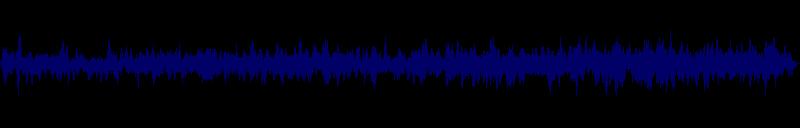 waveform of track #89796