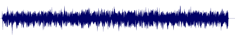 waveform of track #89804