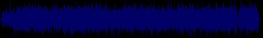 waveform of track #89806