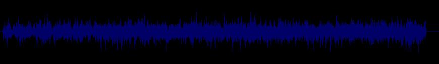 waveform of track #89808