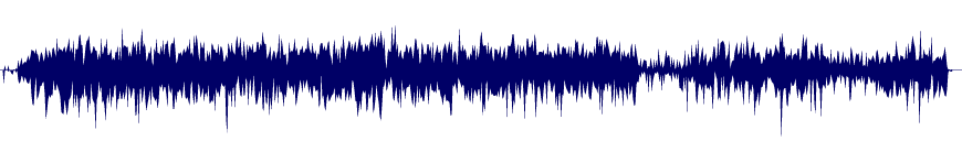 waveform of track #89816