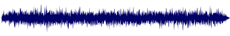 waveform of track #89818