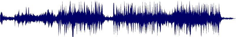 waveform of track #89826