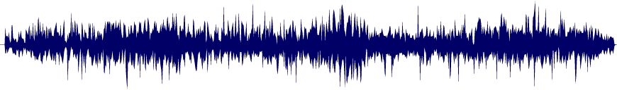 waveform of track #89828