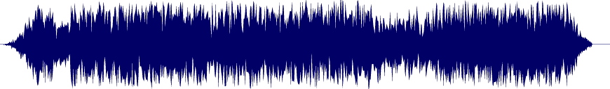 waveform of track #89832