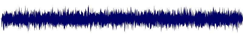 waveform of track #89839