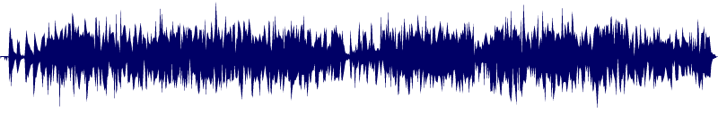 waveform of track #89848