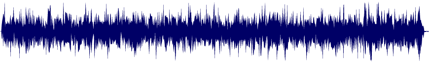 waveform of track #89850