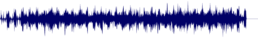waveform of track #89854
