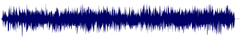 waveform of track #89855