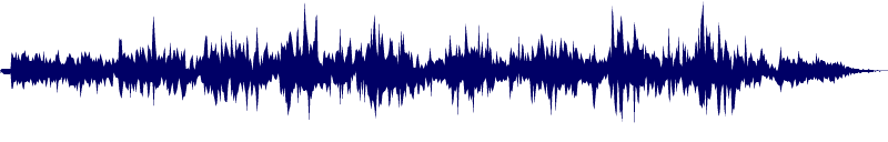 waveform of track #89859