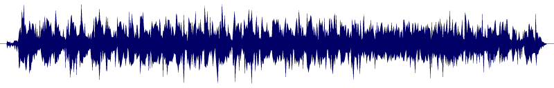 waveform of track #89866