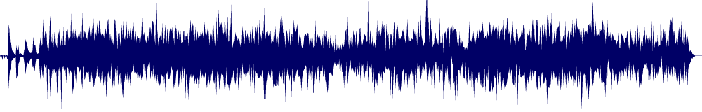 waveform of track #89867