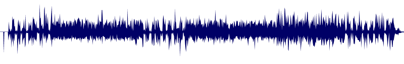 waveform of track #89877