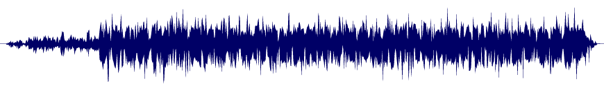 waveform of track #89882