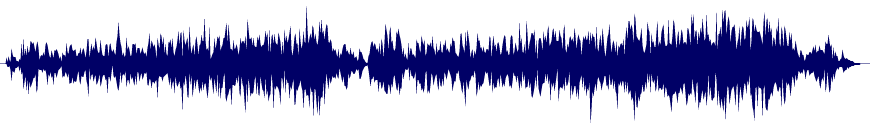 waveform of track #89884