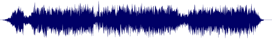 waveform of track #89885