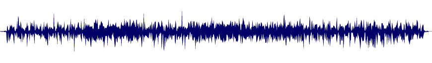 waveform of track #89886