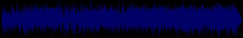 waveform of track #89890