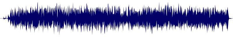 waveform of track #89891