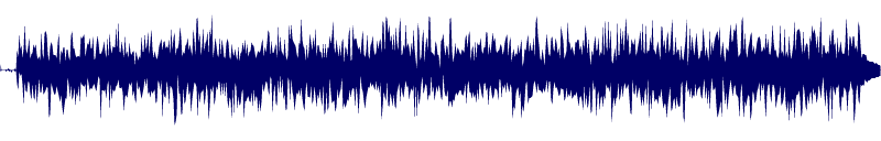 waveform of track #89896