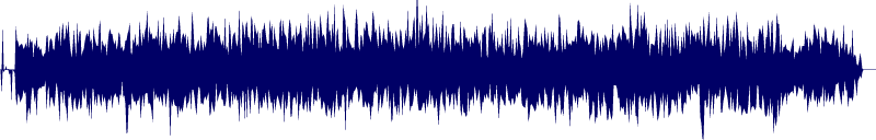 waveform of track #89913