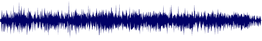 waveform of track #89925