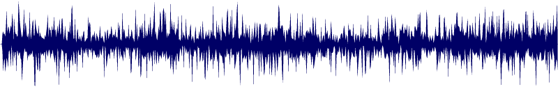 waveform of track #89936