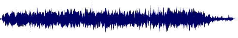 waveform of track #89938