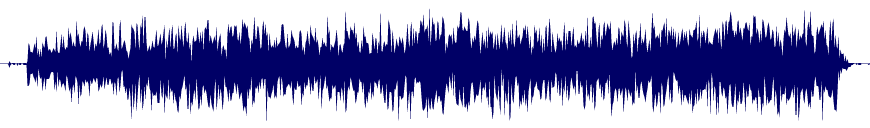 waveform of track #89942