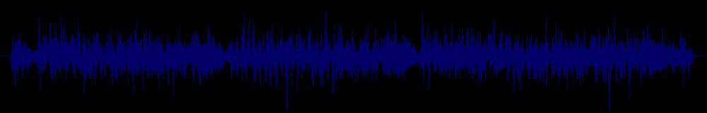 waveform of track #89946
