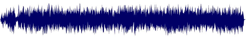 waveform of track #89949
