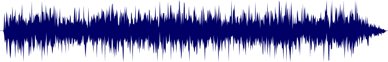 waveform of track #89952