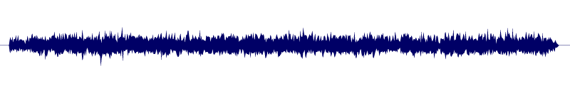 waveform of track #89956