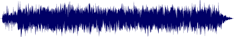 waveform of track #89959