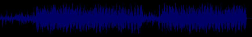 waveform of track #89962