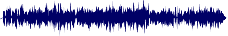 waveform of track #89969