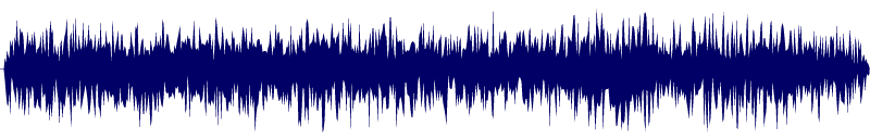 waveform of track #89975