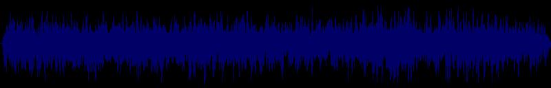 waveform of track #89975