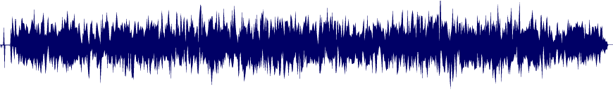waveform of track #89977