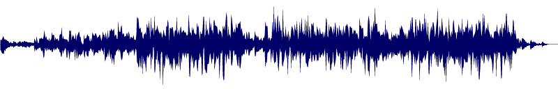 waveform of track #89981
