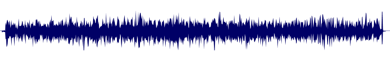waveform of track #89983